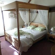 la chambre 1408 la chambre 1408 100 images chambre 1408 2007 la source des
