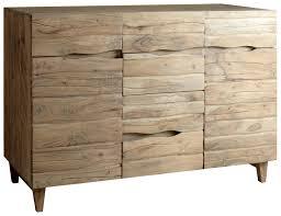 sideboard akazie massiv