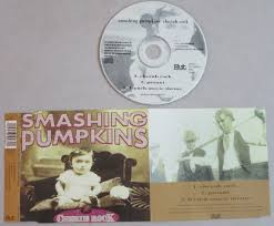 Rotten Apples Smashing Pumpkins Album by Smashing Pumpkins The Records Lps Vinyl And Cds Musicstack