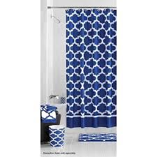 Royal Blue Bathroom Wall Decor by Best 25 Royal Blue Curtains Ideas On Pinterest Jan Van Eyck
