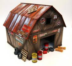 1:25 Scratchbuilt Junkyard Garage & Barn Find Weathered Ford Dodge ... A Civic Type R Barn Find Scene Diorama Ebay Dioramas 1969 Chevrolet Chevy Camaro Z28 Weathered Barn Find Muscle Car European Corrugated Iron Roofin 135 Scale Basic Build Part 124 Chevrolet Bel Air 1957 Code 3 Andrew Green Miniature Diorama Garage With Ford Thunderbird Convertible Westboro Speedway Model Diorama Race Car 164 Carport For Sale On Ebay Sold Youtube 1970 Oldsmobile 442 W 30 Weathered Project Car Barn Find 118 Bunch O Great Old Cars Mopar Pinterest Cars And Plastic Model Kit Weathering By Barlas Pehlivan American Retro Garage Scale