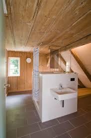 badezimmer 2 wohnhaus kempten