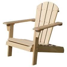 Adirondack Chair Kit Polywood by Kids Adirondack Chair Kit Turtleplay Target