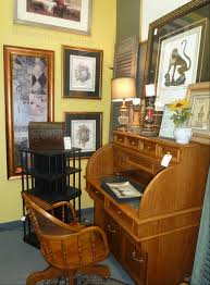 Used furniture consignment melbourne fl