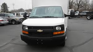 2015 Chevrolet Express 3500 Cargo Van For Sale By Friedrich's Auto ... Lithia Chevrolet In Redding Your Shasta County Car Truck Dealer New Used Toyota Ca Of 1965 Dodge Power Wagon At Auction 2032809 Hemmings Motor News Sj Denham Cars Auto Parts Tires Mt Kool April Nights Burley Motsports 2007 Gmc Sierra 4x4 Reg Cab For Sale Georgetown Sales Ky Nor Cal Center Main Street Red Llc Pradia Facebook Western Offering Trucks Services C4500 Flat Bed For Sale By Carco Youtube Dealerships West