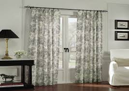 Pottery Barn Curtains Grommet by Praiseworthy Illustration Of Best 63 Curtains Horrifying Touch
