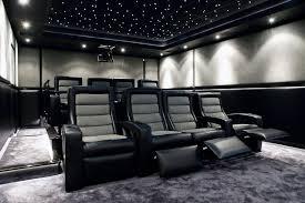 Hitson Cabinets Fort Oglethorpe by Cinemas With Sofas Uk Centerfordemocracy Org