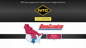 NTC-Landing-page.jpg Harbors 11th Alinum Outlook Summit June 57 2018 Chicago Il Camion Trucks 114 Rc Cat 345d Lme Wedico Youtube Cat Nissmo N06 Chantier Demolition Chalet Partie 1 Caterpillar Equipment Dealer For Kansas And Missouri Libraries Of Love Africa Its More Than Just Books 150 390f Hydraulic Excavator Tracked Earthmover Diecast Trucking Lti Erb Transport Intertional Prostar Trucks Usa Pinterest Nussbaum Blue And White Scania Semi Tank Truck Editorial Photo Image Us18 218 In Northern Iowa Pt 6
