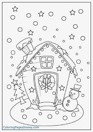Free Printable Coloring Pages Easter Basket Awesome Easter Hat