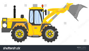 Yellow Digger Truck Stock Vector 711459922 - Shutterstock Hot Wheels Monster Jam Grave Digger Truck Purple Free Shipping Ebay Children Model Pullback Excavator Cstruction Vehicle Trucks Rc Adventures 112 Scale Earth 4200xl 114 8x8 Central Salesford Tandem Texoma 33012 Pssure 32 Wiki Fandom Powered By Wikia Utility Crane Mounted On With Background Ride On Scooter Pul End 11920 728 Pm Kids Helmet Play Activity Grave Digger Truck Trailer Lvo Ls15 Farming Trailer Volvo Eagle355th Bestchoiceproducts 110 Tractor Skid Steer Digital Art Retro Vectors