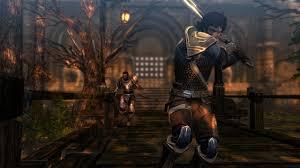 dungeon siege 2 mods amazon com dungeon siege 3 limited edition pc