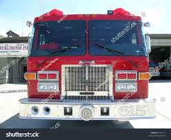 Fire Engine Ladder Truck Stock Photo 464119 - Shutterstock G170642b9i004jpg Okosh Corp M1070 Tractor Truck Technical Manual Equipment Mineresistant Ambush Procted Mrap Vehicle Editorial Stock 2013 Ford F350 Super Duty Lariat 4x4 For Sale In Wi Fire Engine Ladder Photo 464119 Shutterstock Waste Management Wm Price Financials And News Fortune 500 Amazoncom Amzn Matv Off Road Pierce Home 2016 Toyota Tacoma Trd Sport Double Cab