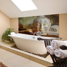 deco chambre bouddha deco bouddhiste