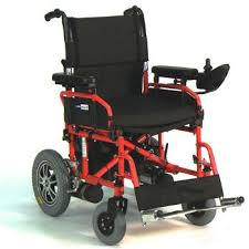Shoprider Power Wheelchair Manual by Bounder Power Wheelchair Best Free Electric Wheelchair Directory