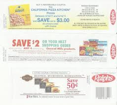 Chatters Coupons : Bed Bath And Beyond Canada Coupon ...