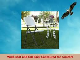 Lifetime 80155 Loop Leg Folding Lawn Chair White Granite Pack Of 4 8 Folding Table And Chairs Brusjesblog Lifetime White Granite Shopsm Chair 80747 Classic Card Tables Tablecloth Black 42804 Commercial Grade 6foot Plastic Traing Seat Metal Frame Outdoor Safe Set Of 4 80155 Loop Leg Lawn Pack Anders Mandaue Foam Lancaster Seating 72 Round Heavy Duty