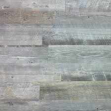 Tiles : Reclaimed Wood Tile Flooring Reclaimed Wood Look Tile ... Mortenson Cstruction Incporates 100yearold Barn Into New Old Wall Of Wooden Sheds Stock Image Image Backdrop 36177723 Barnwood Wall Decor Iron Blog Wood Farm Old Weathered Background Stock Cracked Red Paint On An Photo Royalty Free Fragment Of Beaufitul Barn From The Begning 20th Vine Climbing 812513 Johnson Restoration And Cversion Horizontal Red Board 427079443 Architects Paper Wallpaper 1 470423