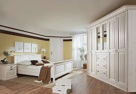 malta schlafzimmer 28 images lmie malta kommode speyeder
