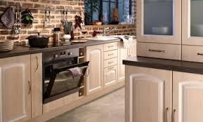 modele de cuisine conforama modele cuisine but modele cuisine amenagee model des cuisine