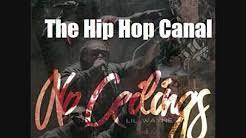 lil wayne no ceilings mixtape youtube