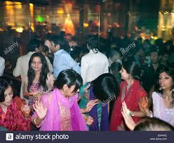 Indian Women Dancing A A Nightclub In Mumbai India Stock Photo ... 26 Lgbtq Friendly Pubs Bars In Mumbai Gaysi Dance Bar Ban Put On Hold By Supreme Court Youtube Bombay Nightlife Guide Hungry Partier Mumibased Doctor The No Debate The Quint Permits Three Dance Bars In To Operate Under News Latest Breaking Daily July 2015 Page 3 City News For You 6 Needtovisit Night Clubs And Fable Feed Your Mahashtra Raids Conducted At Four 60 Cops Raid Lonavla Bar Updates Things Do