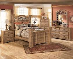 Bedroom Furniture And Decor Room Design Ideas Lovely In Interior