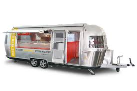 Airstream - Roka Werk GmbH Airstream Roka Werk Gmbh Food Halls Are The New Truck Eater Apartments In Mckinney Tx Parkside At Craig Ranch Home Ape Classic 400 Pickup Truck Piaggio By Tukxi Vintage Trucks For Sale Cversion And Restoration Oceanside Cart Drawings Dreammaker Hot Dog Carts Floor Layouts Advanced Ccession Trailers Mrv101 Move Systems Filefood Fosdem 2013jpg Wikimedia Commons How To Get A License Mumbai Cnt India Mobile Type Iii Ozharvest