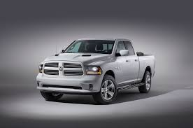 Ram Trucks Exhibiting At IAA Commercial Show In Germany Ram Pickup Trucks And Commercial Vehicles Canada Valley Chrysler Dodge Jeep Ram Work Vans 1948 Woody For Sale Classiccarscom Cc809485 In Ashland Oh 2018 3500 Fancing Deals Nj Vans Cars And Trucks 2004 1500 Wilson Columbia Sc West Salem Wi Pischke Motors 2016 Leader Los Angeles Cerritos Downey Ca 2017 Chassis Superior Conway Ar Moritz