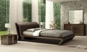 Rustic Master Bedroom Ideas by Master Bedroom Color Rustic Master Bedroom Ideas Master Bedroom