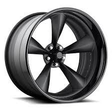 100 Classic Truck Rims Wheel Collection MHT Wheels Inc