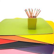 Desk Blotters At Staples by Office Desk Office Desk Pad Calendar Custom Stand Works Mats