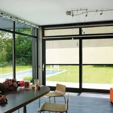 vente et installation de stores extérieurs et intérieurs fenêtres