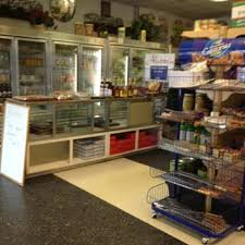 aladdin mediterranean cuisine closed grocery 655 saint