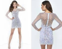 sleeve homecoming dresses long dresses online