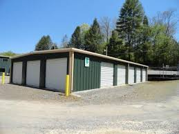 Titan Garages And Sheds by Titan Self Storage Climate Control Storage Murphy Nc