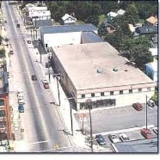 roma tile co inc building supplies 306 wolf st syracuse ny