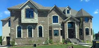100 Dream Houses In South Africa New Construction Homes Meridian Idaho L2 Construction