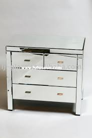Coffee Tables Upscale Consignment Portland Furniture Stores