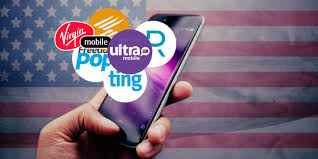 Best US Cellular Data Plans for Your Smartphone