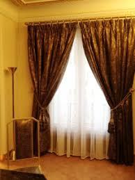 rideaux de sur mesure vos rideaux sur mesure par t boulault tapissier décorateur