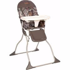 Cosco High Chair Camo Realtree Camouflage Folding Compact ... Baby Boy Eating Baby Food In Kitchen High Chair Stock Photo The First Years Disney Minnie Mouse Booster Seat Cosco High Chair Camo Realtree Camouflage Folding Compact Dinosaur Or Girl Car Seat Canopy Cover Dinosaur Comfecto Harness Travel For Toddler Feeding Eating Portable Easy With Adjustable Straps Shoulder Belt Holds Up Details About 3 In 1 Grey Tray Boy Girl New 1st Birthday Decorations Banner Crown And One Perfect Party Supplies Pack 13 Best Chairs Of 2019 Every Lifestyle Eight Month Old Crying His At Home Trend Sit Right Paisley Graco Duodiner Cover Siting