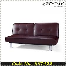 Istikbal Sofa Bed Instructions by Two Seater Istikbal Wooden Sofa Bed Designs Buy Wooden Sofa
