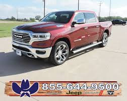 New 2019 Ram 1500 LARAMIE LONGHORN CREW CAB 4X4 5'7 BOX For Sale ... Jeep Wrangler Unlimited Lease Prices Finance Offers Near Lakeville Mn Mildred Anglers Hit Lake Fork News Rsicanadailysuncom New And Used Cars For Sale In Jewett Tx Priced 100 Autocom Waco Food Trucks Following Road To Permanent Restaurants Business Lone Star Chevrolet Is A Fairfield Dealer New Car Dallasfort Worth Area Fire Equipment Lindale Vehicle Dealership Dallas Silver Motors A Teague Palestine Tire Shops In Corsicana Tx Best 2017 Frank Kent Country Serving Waxahachie