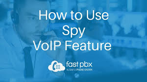 How To Use Spy VoIP Feature | VoIP Tutorial | FastPBX - YouTube How To Use Voip Website Youtube Steadfast Telecommunications The Top 7 Features Of The Bria Voip Pbx For Multisite Branches Xorcom Ip Business How Use Pc Audio Voip Unite Conferencing Inc On Linux 5 Steps With Pictures Wikihow To Make Account Voip What Is A Lan And Wan Network Easy Way Du Etisalat Intertional Card Vmoda Adapter Install Magicjack Plus Phone Service Big Data Improve Your Strategy Hosting Ltd Addicts Guide Questions Answered Insider Calling Officehand Mobile App 3089 Asecare