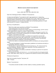 7+ Medical Interpreter Resume | Writing A Memo 20 Example Format Of Translator Resume Sample Letter Freelance Samples And Templates Visualcv Inpreter Complete Writing Guide Tips New 2 Cv Rouge Cto 910 Inpreter Resume Mplate Juliasrestaurantnjcom Federal California Court Certified Spanish Medical Inspirationa How To Write A Killer College Application Essay Email Template Free Cover Targeted Word Microsoft Stock Photos Hd Objective Statement In Juice Plus