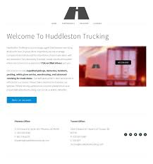 Huddleston Trucking Competitors, Revenue And Employees - Owler ... Trucking Companies Based In Phoenix Arizona Best Truck Resource Nz Nikola Motor Company To Build Electric Trucks In Uncategorized Dsw Beneguis Inc Home Facebook Truck Trailer Transport Express Freight Logistic Diesel Mack Air Ride Equipped Trailer Van Services Stock Photos Images Alamy Shippers Pferred Flatbed Sage Driving Schools Professional And Directory Parker Auto Nationwide Vehicle
