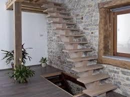 tout savoir sur les escaliers