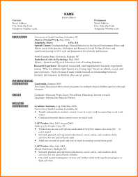 Example Social Work Resume .social-worker-resume-templates-job ... 89 Sample School Social Worker Resume Crystalrayorg Sample Resume Hospital Social Worker Career Advice Pro Clinical Work Examples New Collection Job Cover Letter For Services Valid Writing Guide Genius Volunteer Experience Inspirational Msw Photo 1213 Examples For Workers Elaegalindocom Workers Samples Best Interest Delta Luxury Entry Level Free Elegant Templates Visualcv