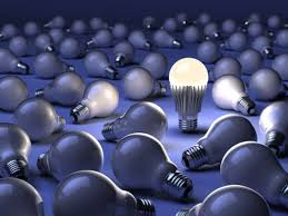 the benefits of led light bulbs small footprint family