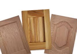 cabinet doors online unfinished cabinet doors solid wood